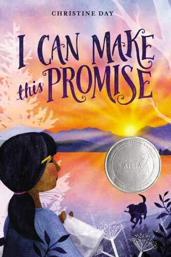 I Can Make This Promise by Christine Day